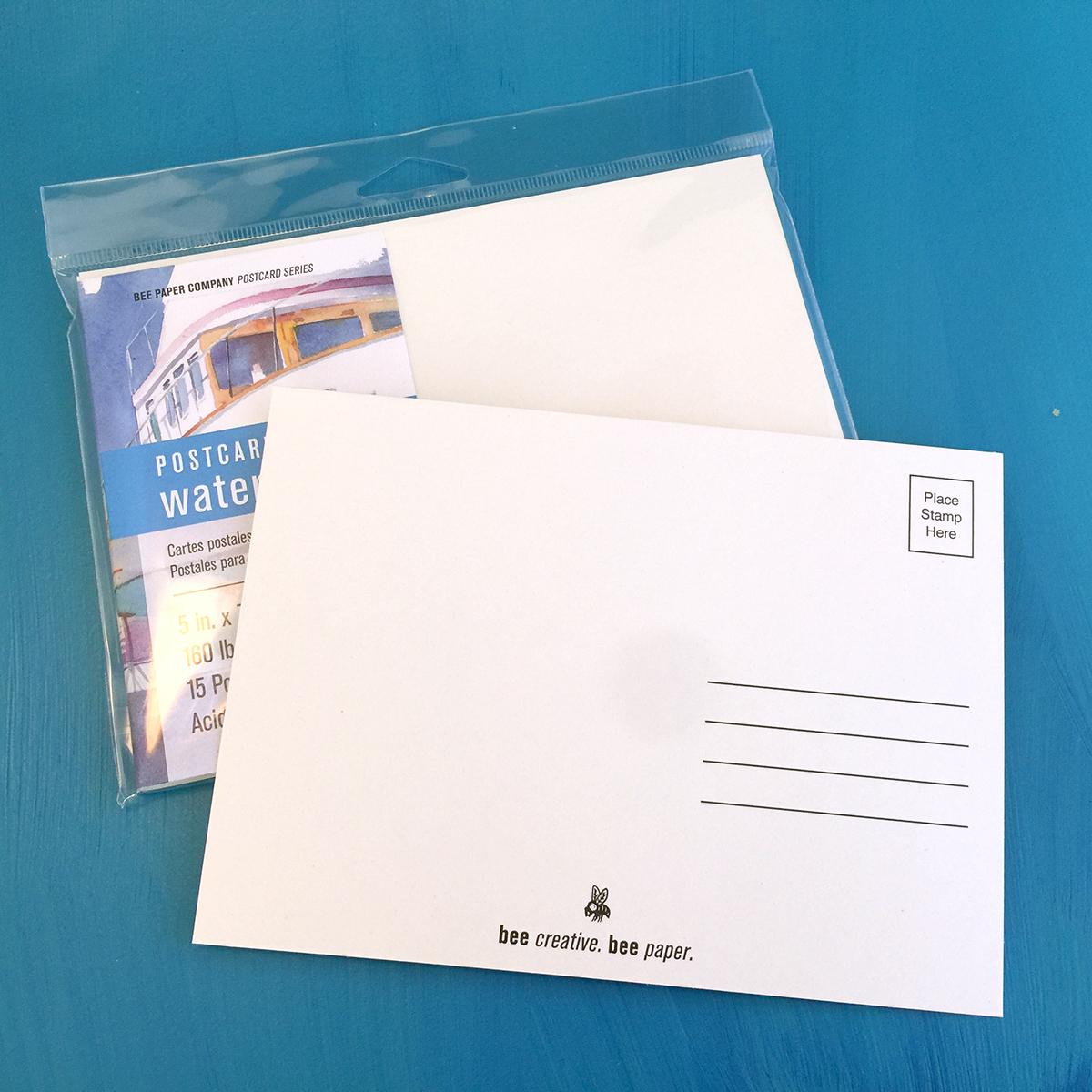 5x7watercolorpostcards-back