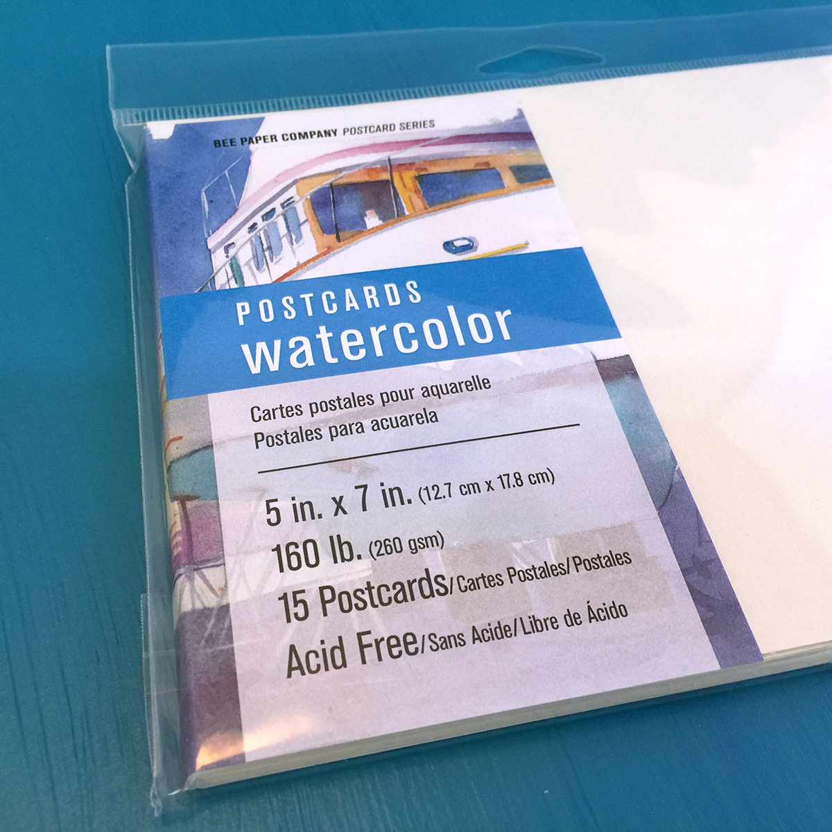 5x7watercolorpostcards-cu1