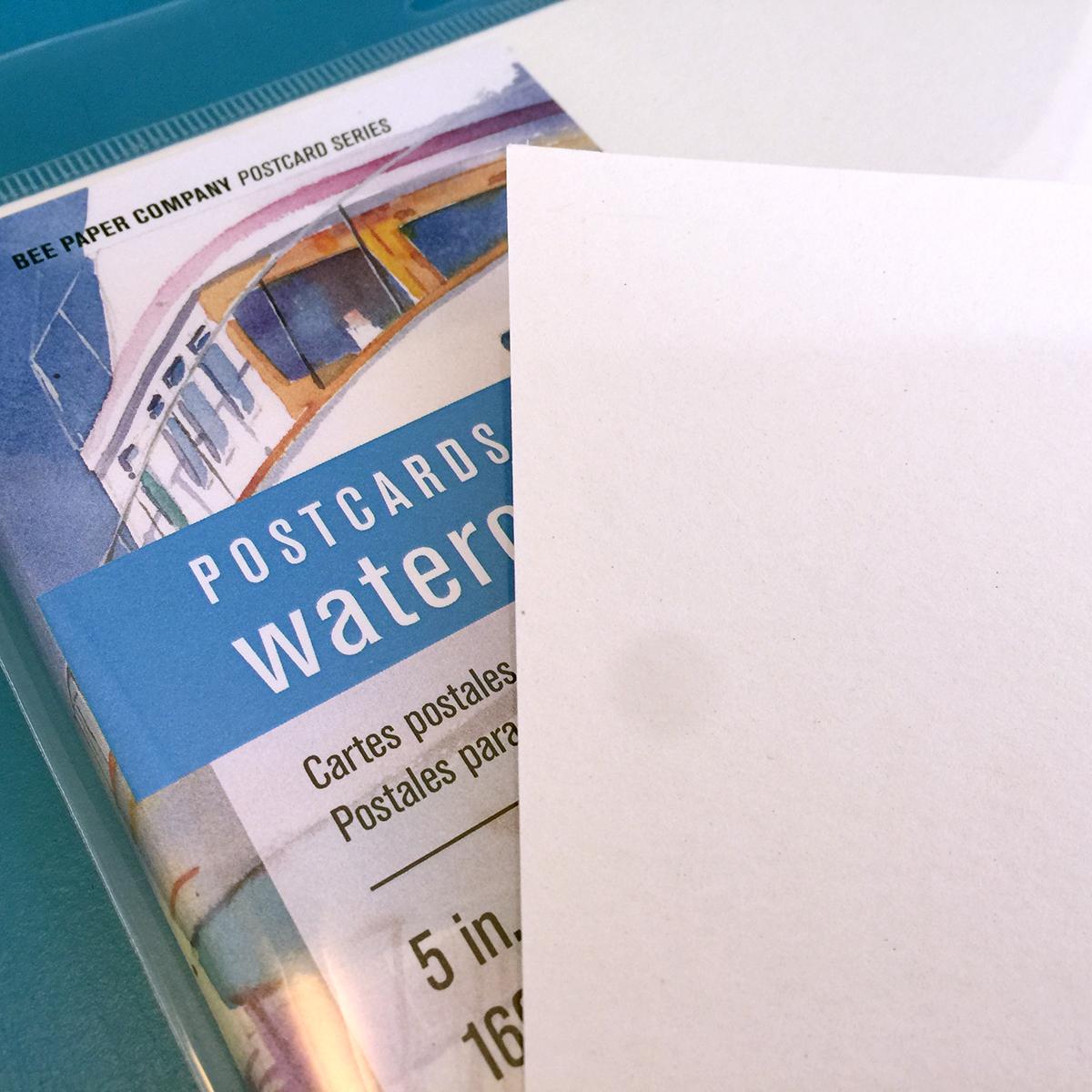 5x7watercolorpostcards-cu2