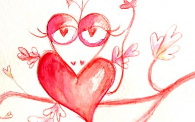 How Many Hearts Does It Take…