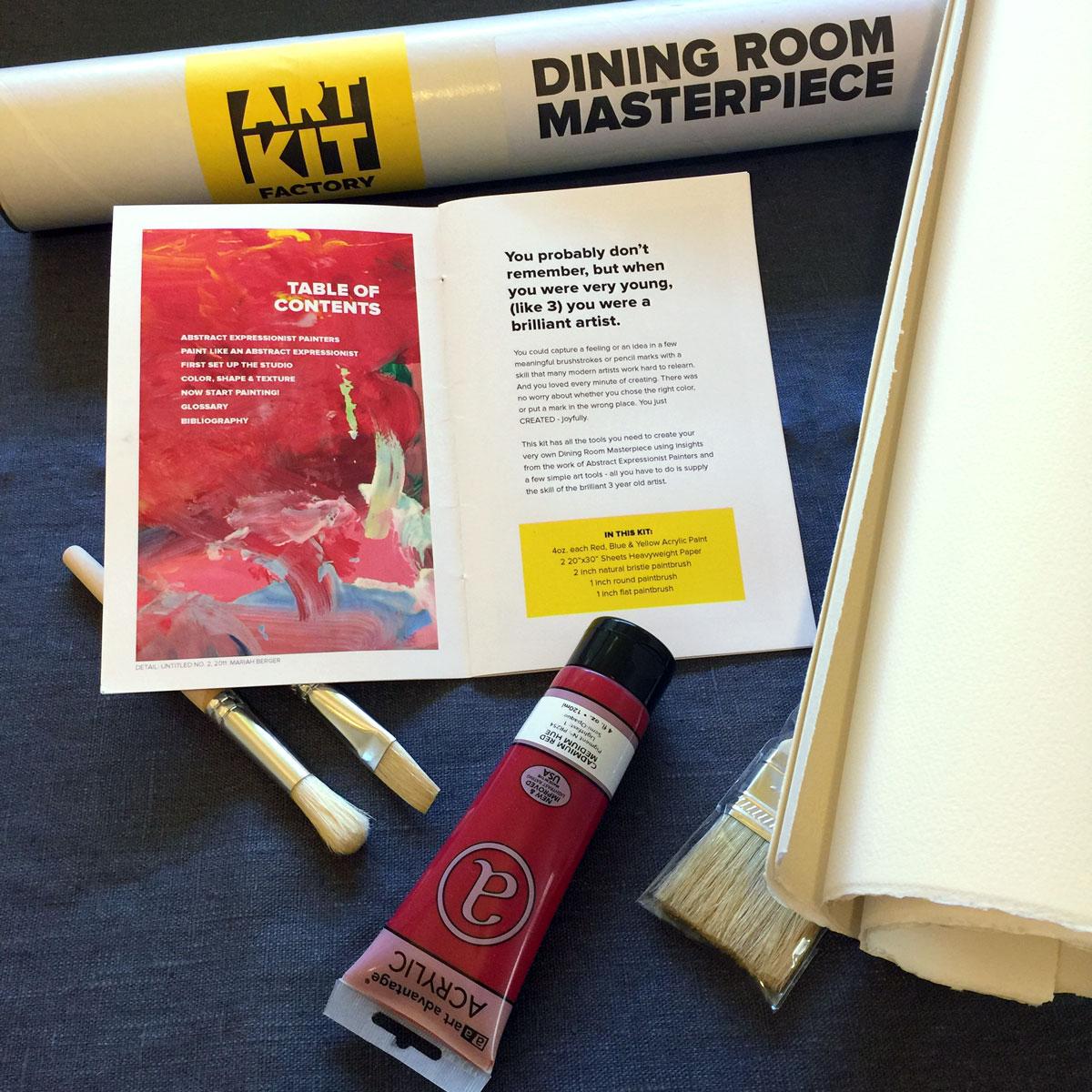 diningroommasterpiece2