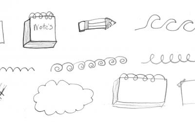 Doodling 101