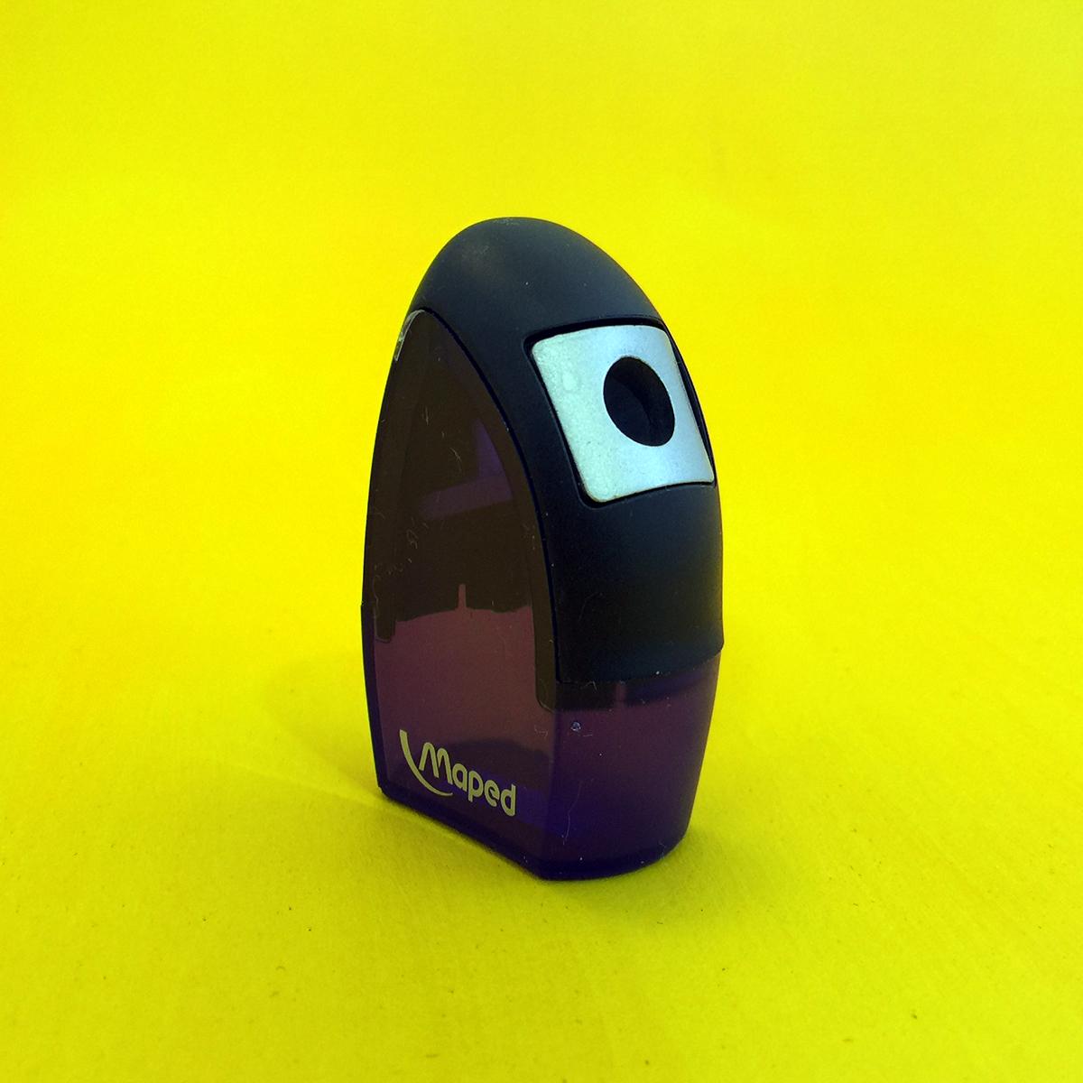 purplepencilsharpener