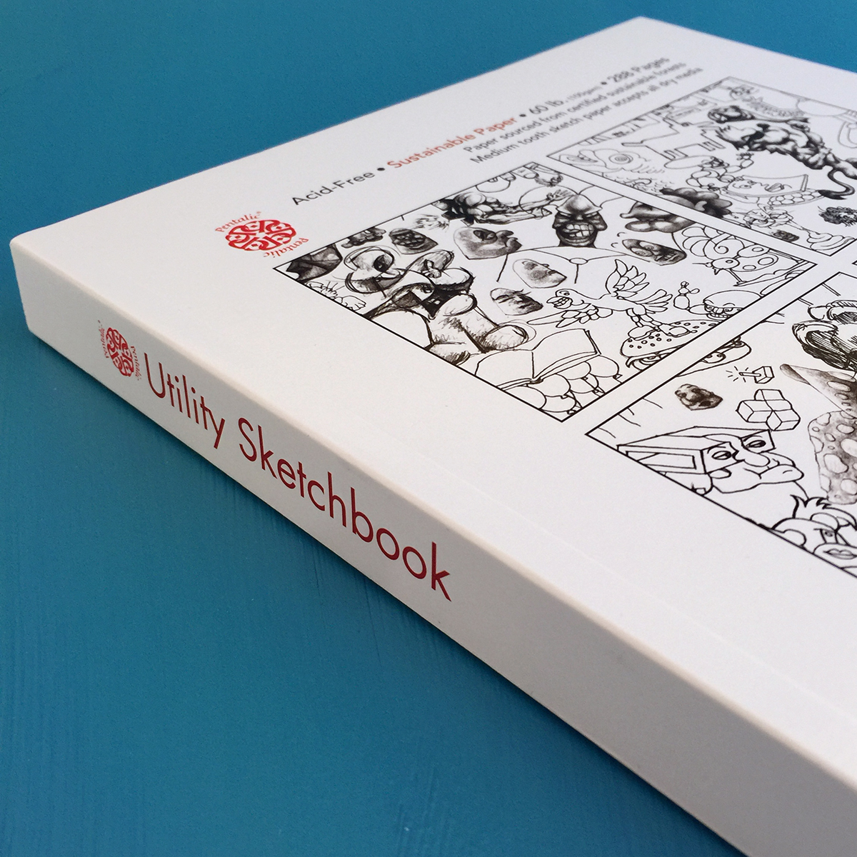 utilitysketchbook-cu